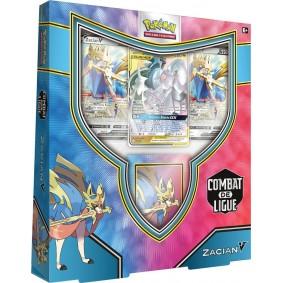 Pokémon - Deck Combat de...