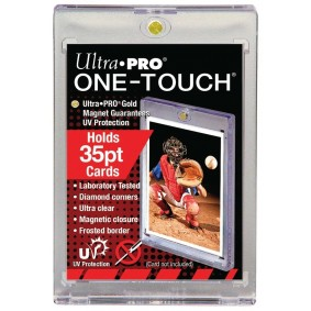 UP - One-Touch 35PT Holder (1)