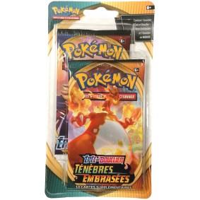 Pokémon - Duo-Pack -...