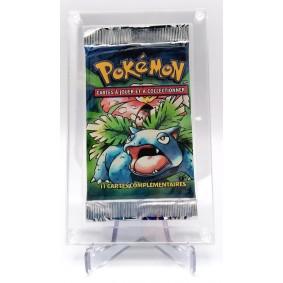 Pokémon - Booster - Set de...