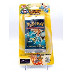 Pokémon - Booster Blister -...