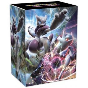 Pokémon - Deck Box - Mega...