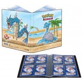 Portfolio - Pokémon - Seaside - 80 Emplacements