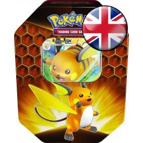 Pokemon - Pokebox Hidden...