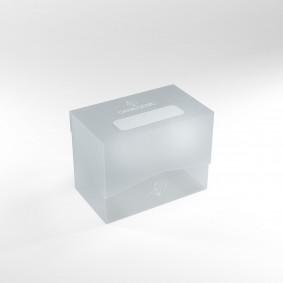 Gamegenic : Side Holder 80+ Transparent