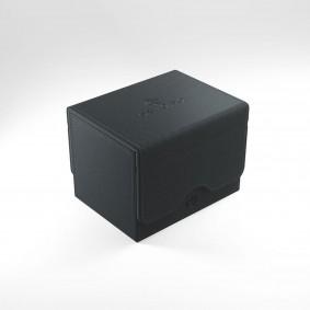 Gamegenic : Sidekick 100+ Noir