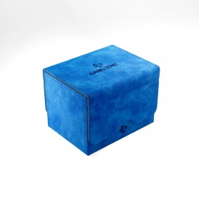 Gamegenic : Sidekick 100+ Bleu