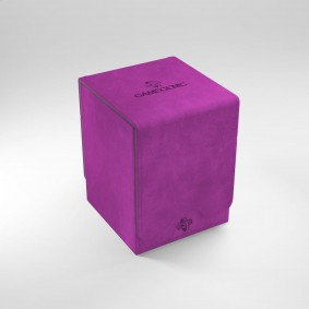 Gamegenic : Squire 100+ Violet