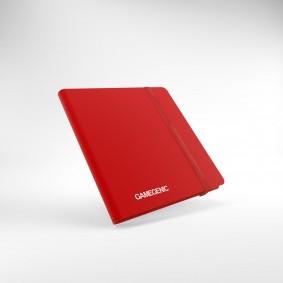 Gamegenic : Album 24 Pocket...