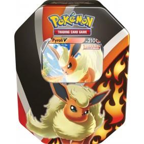 Pokémon - Pokébox -...
