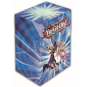 """Yu-Gi-Oh! - Deck Box - """"..."""
