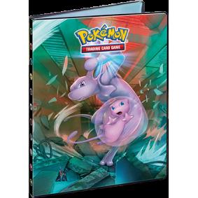 Portfolio 9 Cases - Pokemon - Eevee