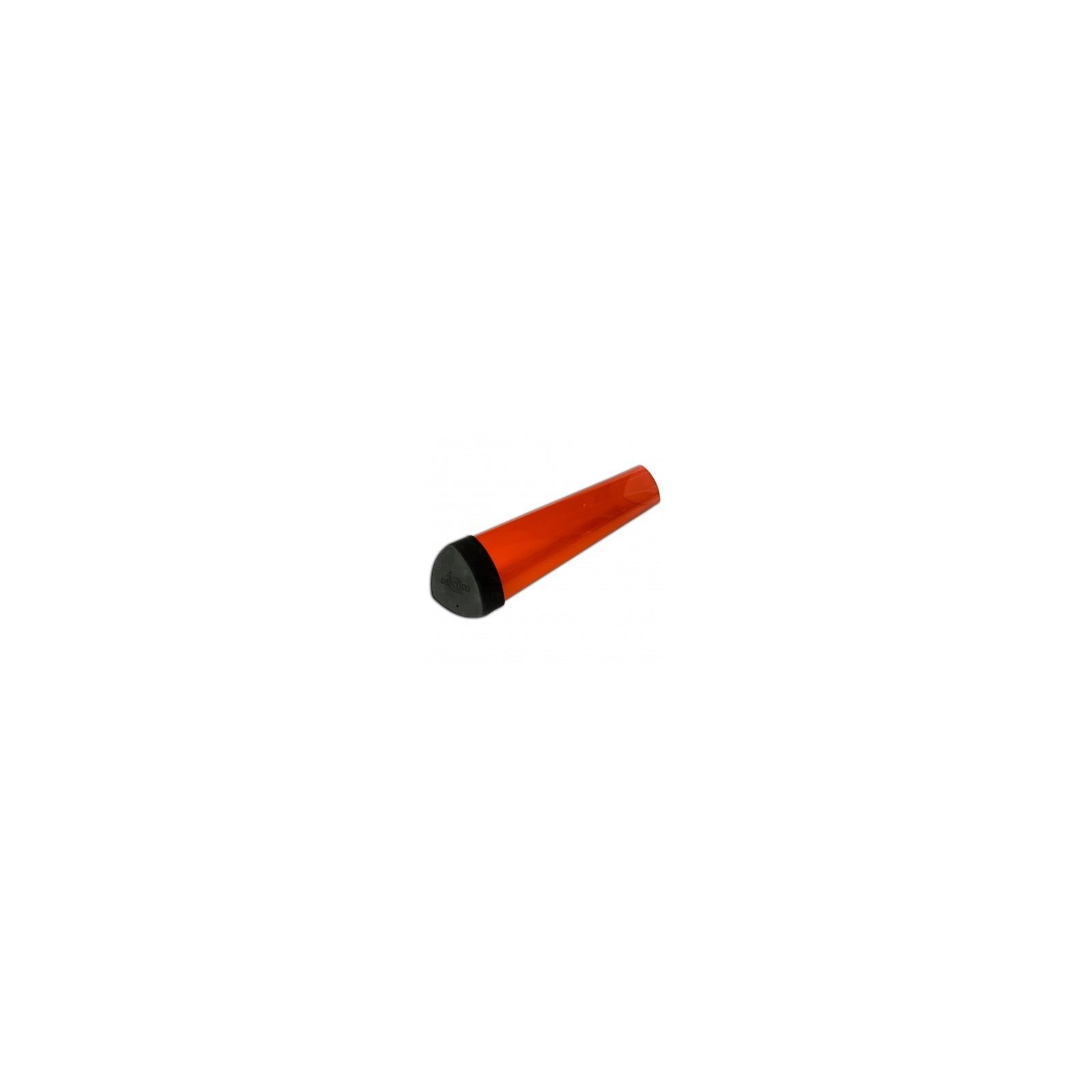 Tube pour Playmat - Rouge