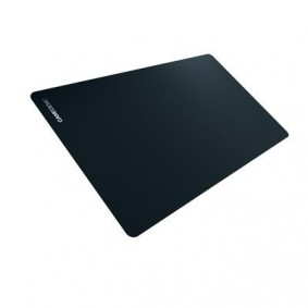 Gamegenic : Playmat Prime 2mm 61X35cm Noir