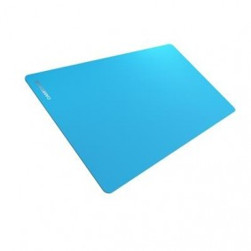 Gamegenic : Playmat Prime 2mm 61X35cm Bleu