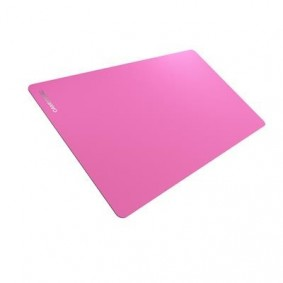 Gamegenic : Playmat Prime 2mm 61X35cm Rose