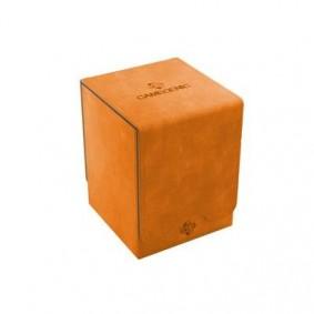 Gamegenic : Squire 100+ Orange