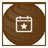 "<p><a href=""https://events.fantasysphere.net/"" target=""_blank"">Cliquer ici !</a></p>"